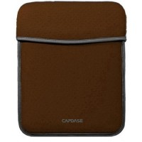 CAPDASE ProKeeper Slipin Clemens Sleeve Case Cover Pouch for XiaoM
