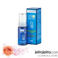 Hada Labo Shirojyun Ultimate Whitening Essence / Serum Pemutih Wajah