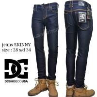 celana murah | celana panjang pria