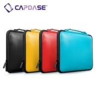 CAPDASE mKeeper Koat Notebook Sleeve for MacBook 11inch Murah