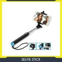 Selfie Stick / Tongsis Kabel