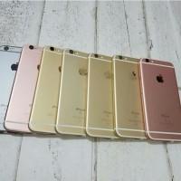 iphone 6 mulus full set ori