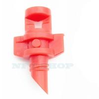 Micro Jet Spray 360