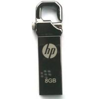 Flashdisk HP 8GB V250W