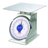 Timbangan Camry Duduk 100kg / KHUSUS PESANAN PAKAI GOJEK