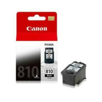 recondisi canon PG-810 black ink catridge