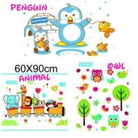 SMART START Perlak Karet Bayi uk 90x60 cm / Alas Mandi  Limited