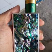 Efusion Mini Abalone