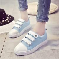 Sepatu Kets Wanita Casual SDS132