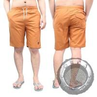 celana olahraga pendek | celana pantai | celana renang
