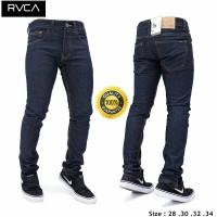 celana jeans RVCA murah