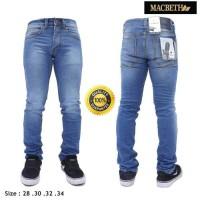 celana jeans cowok murah macbeth