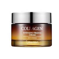 Berrisom Collagen Intensive Firming Cream 50gr