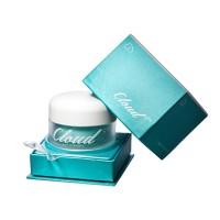 Cloud 9 Whitening Cream Original Buatan Korea - Lightening Cream