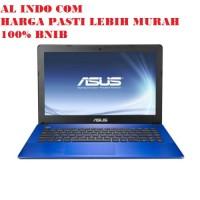 Laptop Asus A456uq-fa029d