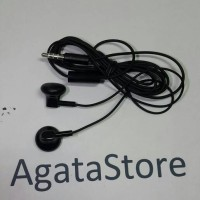 Headset Earphone Handsfree Nokia Lumia WH-108 Original 100% Stereo
