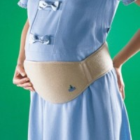4062 MATERNITY BELT Foam MATERNITY SUPPORTS l PRODUK OPPO