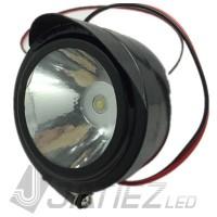 Lampu Sorot Cree 12-80V 5W