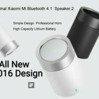 Speaker Portable Bluetooth Xiaomi Yin Xiang/ Mi Canon 2 Original