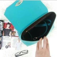 Ch*rles & K*th Top Handle City Bag (High Quality Replica Branded Bag)