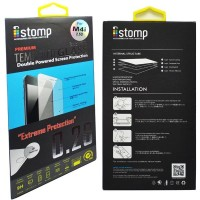 iStomp Tempered Glass 0.25mm Screen Protector XiaoMi Mi 4i/Mi4i/Mi4C