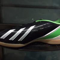 Sepatu Futsal Adidas F5 Authentic sale murah original