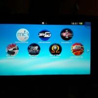 Ps Vita Games Tutorial 32gb