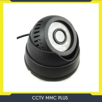 Camera CCTV MMC PLUS