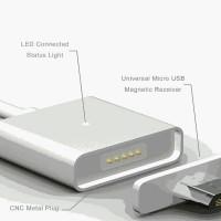 Kabel Magnetic Micro USB