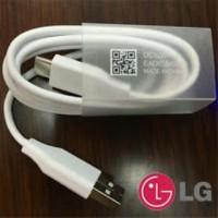 Kabel Data LG G5 Fast Charging Original 100% USB Type C