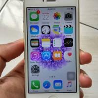 Iphone 5 Internal 64 GB (seken)