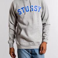Hoodie Stussy 02 Exclusive Abu Misty