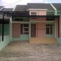 Rumah Mewah Nyaman Aman Harga Terjangkau di Lampung