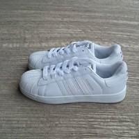 Sepatu Adidas Premium Original