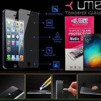 UME Tempered Glass 0.25D Screen Protector XiaoMi Mi 4i/Mi4i/Mi4C