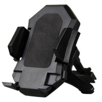 Universal Phone Holder In Car Air Vent Mount AC Mobil