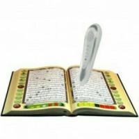 Al-Quran Digital Modern Learning and Reading Pen