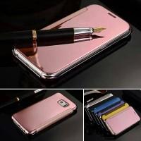 Flip Mirror case Samsung Galaxy Note 7