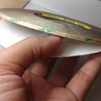Double Tape 3M 3mm 300LSE Original Lem Touchscreen