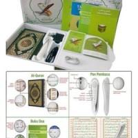 alquran al quran digital pq15 ( Digital Pen Baca Al-quran PQ15 )
