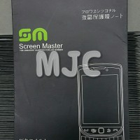 Anti Gores Xiaomi Mi4i / Mi 4i Screen Guard Screen Master