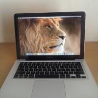 Macbook Pro A1278 Core i5 Ram 8GB