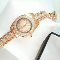gucci watch - jam tangan fashion wanita gucci