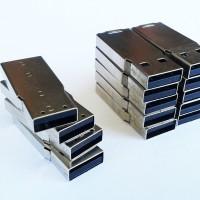 chip chipset usb flash disk drive 8 gb