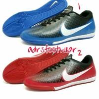 sepatu futsal nike magista #sepatu futsal termurah