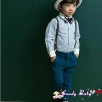 Stelan Anak Candy Babybelt Suspender 5061 sku#17121