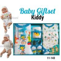 Paket perlengkapan bayi baru lahir newborn / kado bayi/ baju bayi