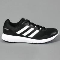 Adidas Sepatu Running Wanita Duramo 7 W AQ6499 - Hitam   SIZE 38 2/3