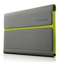 Lenovo B8000 10 Inch Original Flip Cover Leather Wallet Case Casing