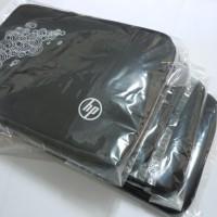 Softcase netbook uk. 10 inch